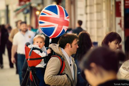 Día 1 del Brexit. Y, ahora, ¿qué pasa con las empresas españolas?