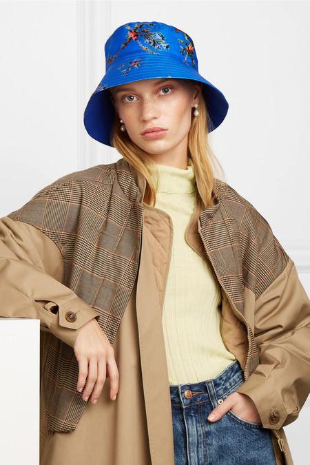 Sombreros Verano 2019 05
