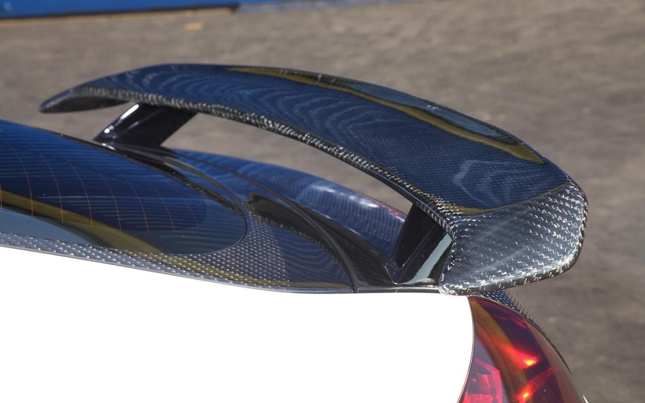 Foto de di TT RS por PP-Performance y Cam Shaft (10/18)