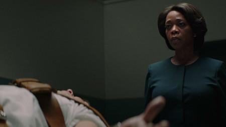 Sundance 2019 reivindica el talento de las directoras con un palmarés donde destaca el triunfo de 'Clemency'