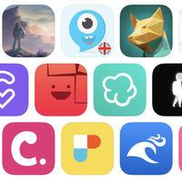 Estas son las mejores apps y juegos españoles del App Store según Apple