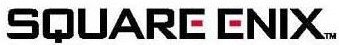 Square-Enix se apunta a los lanzamientos mundiales