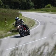 Foto 158 de 181 de la galería galeria-comparativa-a2 en Motorpasion Moto