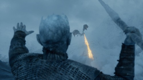Juego de Tronos no se ha convertido en el Despacito de HBO: siempre lo fue