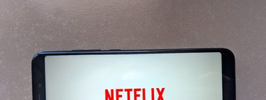 For how many Android phones can't watch Netflix in HD: this is how it works 'Google Widevine'