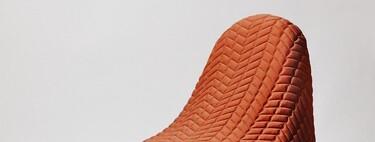 Llena tu casa de color y de diseño con la colección limitada de Kassl Editions para Zara Home