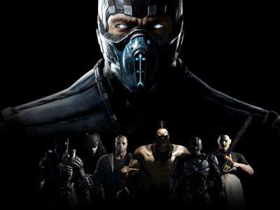 Ed Boon deja caer la llegada de Mortal Kombat XL a PC