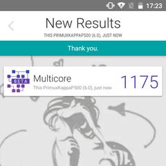 Foto 2 de 8 de la galería benchmarks-primux-kappa-p500 en Xataka Android