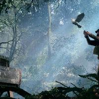 Battlefield 1 celebra la Navidad con recompensas y novedades gratuitas en su multijugador