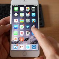 Las ventas del iPhone podrían llegar a su punto de quiebre en el 2016: Morgan Stanley