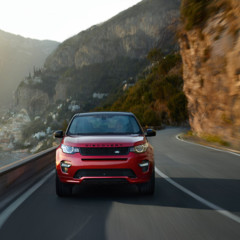 land-rover-discovery-sport-2016