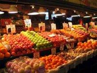 Mejorar las líneas de expresión con la fruta