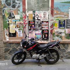 Foto 23 de 180 de la galería fotos-tomadas-con-el-asus-zenfone-6 en Xataka