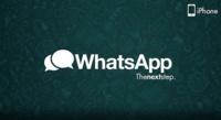 Así debería ser el nuevo WhatsApp