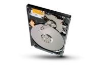 Seagate Video 2.5 HDD para los devoradores de contenido multimedia
