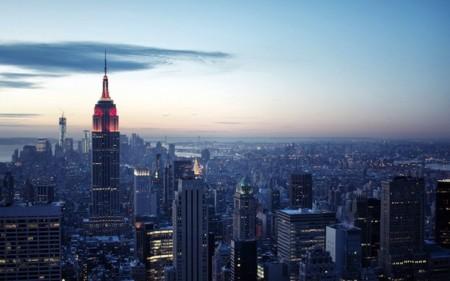 New York City World Hd Wallpaper 1920x1200 6289