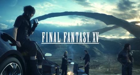 Resuena con fuerza el posible retraso de Final Fantasy XV y estas pruebas alimentan aún más los rumores