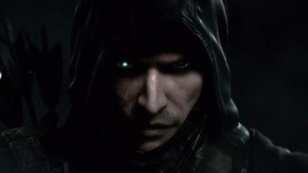 Square lanza el primer tráiler de 'Thief'