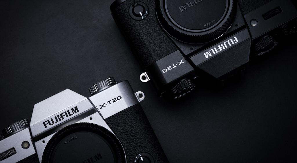 Nikon D850, Canon EOS 80D, Fujifilm X-T20 y más cámaras, objetivos y accesorios en oferta: Llega Cazando Gangas