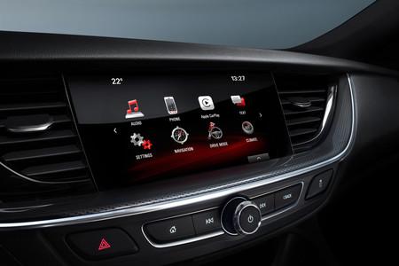 La publicidad en el sistema multimedia de tu coche está a la vuelta de la esquina