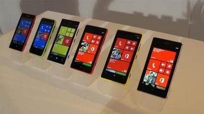 ¿Quieres un Windows Phone barato y bueno? Te contamos cómo conseguirlo