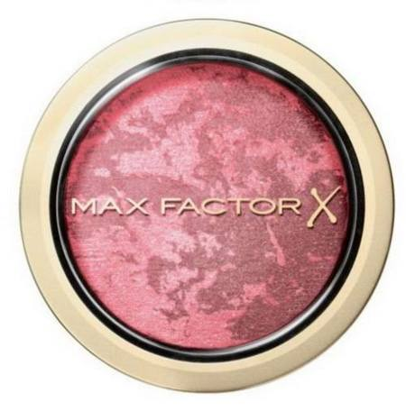 Max Factor Creme Puff Blush 6