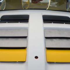 Foto 81 de 94 de la galería rinspeed-squba-concept en Motorpasión