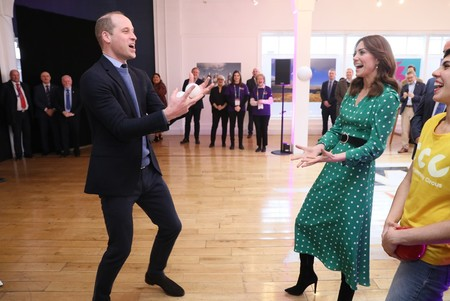 Kate Middleton Verde2