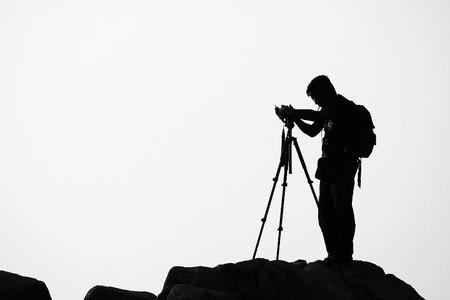 Como Hacer Fotos Circumpolares 10