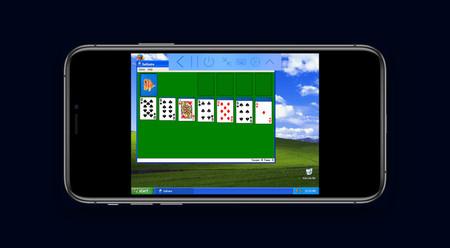 UTM: crea máquinas virtuales con Windows, Linux o Android para ejecutar dentro de tu iPhone o iPad