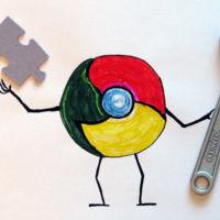 Google empieza a luchar contra el vídeo preactivado en Chrome, pero sin acabar de matarlo