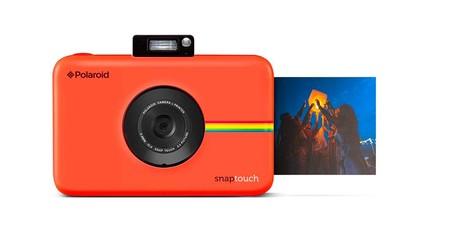 Polaroid Snap Touch 2 0