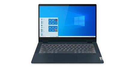 Lenovo Ideapad Flex 5 14alc05