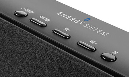 Energy Soundbar 200y 300