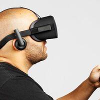 En Microsoft pasan de la realidad virtual en sus consolas, y viendo el limitado éxito de PSVR, quizás tengan razón