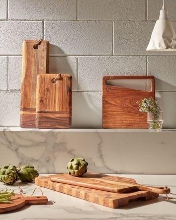 17 accesorios de cocina bonitos y económicos para sacar el máximo provecho a la cocina
