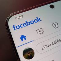 Facebook hace más fácil eliminar tus viejas (y vergonzosas) fotos, así puedes hacerlo en México