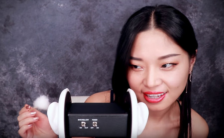 China ha prohibido todos los vídeos ASMR al considerarlos demasiado pornográficos. En serio