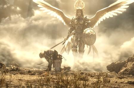 'Final Fantasy' tendrá una serie de acción real basada en la 14ª entrega de la saga