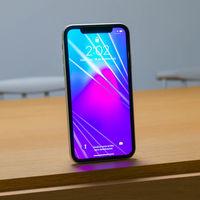 Kuo asegura que la producción de iPhone no mejorará significativamente hasta el segundo trimestre de 2020: Rumorsfera