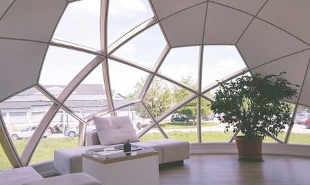 Smartdome Interiores 02