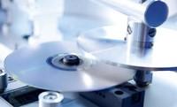 Archival Disc, el nuevo disco óptico de Sony y Panasonic que llegará a 1 TB