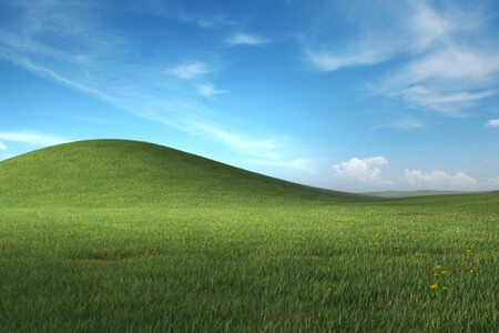Microsoft Nostalgic Windows Wallpaper 4k Personalizado