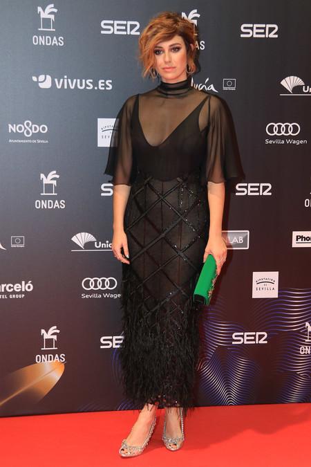 Blanca Suarez 1