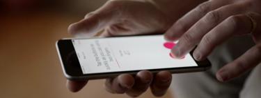 Quédate con este nombre: AC Wellness son las futuras clínicas de salud de Apple