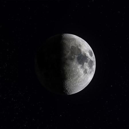 Luna 100mpx