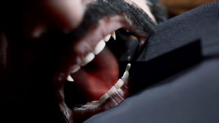 Vampire: The Masquerade - Swansong confirma versiones para la nueva y la presente generación en su primer tráiler
