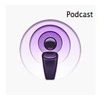 Los diez mejores Podcasts sobre Marketing