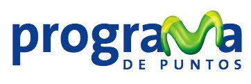 Movistar suspende los canjes de puntos con permanencia hasta el 2007