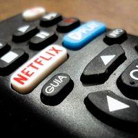 Netflix prueba en algunos usuarios a emitir anuncios entre capítulos y las quejas no han tardado en aparecer
